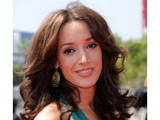 Jennifer Beals : biographie, news, discographie, photos, vidéos