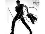 Sorties CD : Ricky Martin, Max Boublil, Hangar, Bloody Beetroots, Abd Al Malik 