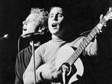 Bridge Over Troubled Water de Simon &amp; Garfunkel rdit