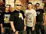 The Offspring : biographie, news, discographie, photos, vidéos
