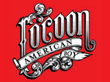 American Boy version folk par Cocoon