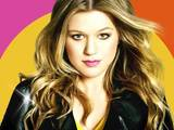 Kelly Clarkson  : biographie, news, discographie, photos, vidéos