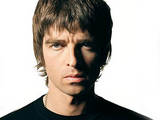 Noel Gallagher annonce un album solo