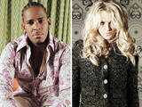 R. Kelly remixe Britney Spears