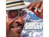 Shaggy revient avec un album
