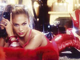 Les clips de la semaine : Jennifer Lopez, LMFAO, Simple Plan, Sean Paul, Julien Doré, etc.