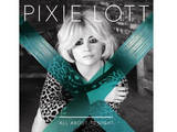 Pixie Lott, de la soul  l'lectro-dance