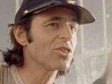 Jean-Jacques Goldman - Elle Attend (Clip)