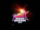 NRJ Music Awards J-2 : qui sera le duo/groupe francophone de l'anne ?