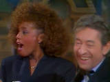 Whitney Houston - Serge Gainsbourg
