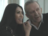 Anggun - Echo (You and I) - Clip