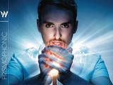 Christophe Willem - Jeu Cool
