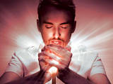 Christophe Willem - Tournéee