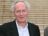 Jean-Pierre Dardenne, Prsident du Jury de...