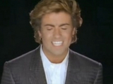 George Michael - Careless whisper (clip)
