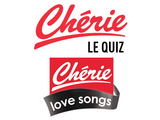 Quiz : Webradio Chérie Love Songs