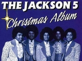 The Jackson 5 : biographie, news, discographie, photos, vidéos