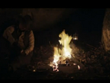 Saule et Charlie Winston - Dusty Men (Clip)