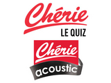 Quiz : Webradio Chérie Acoustic