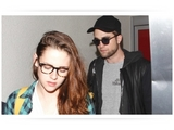 Rupture pour Robert Pattinson et Kristen...