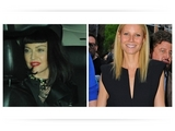 Madonna/Gwyneth Paltrow : Le clash !