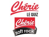 Quiz : Webradio Chérie Soft Rock