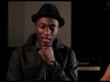 Aloe Blacc - Wake me up (Clip)