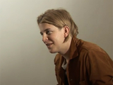 Interview : Tom Odell par Marc Choquet (3/6)