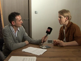 Interview : Tom Odell par Marc Choquet (4/6)