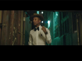 Pharrell Williams - Happy (Clip)