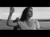 Lana Del Rey - West Coast (Clip)