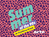 Compilation Summer of the 90's