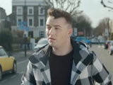 Sam Smith - Stay With Me (Clip)