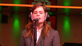 Live - Christine and the Queens - Saint...