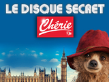 Le disque secret avec Paddington