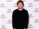 Ed Sheeran : découvrez « Lay It All On Me » !