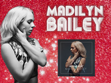 Gagnez l'album de Madilyn Bailey