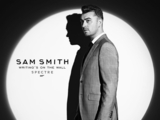 Sam Smith: le clip de «Writing's On The...