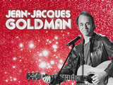 Week-end spécial Jean-Jacques Goldman