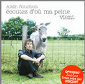 Alain Souchon - chaine youtube