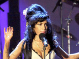 Un duo inédit d'Amy Winehouse pour septembre