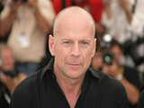 Bruce Willis2