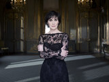 Enya : biographie, news, discographie, photos, vidos