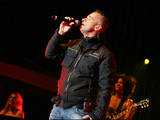 Garden Party Chrie Fm - Eros Ramazzotti