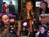 Interviews-Chrie-FM-2009