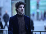 Louis Garrel : biographie, news, discographie, photos, vidos