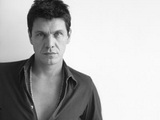 Marc Lavoine
