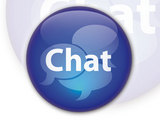 Picto-432x324-chat