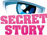 Secret Story : un mois dans la Maison des Secrets