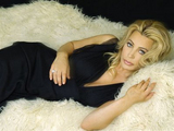 Taylor Dayne : biographie, news, discographie, photos, vidéos